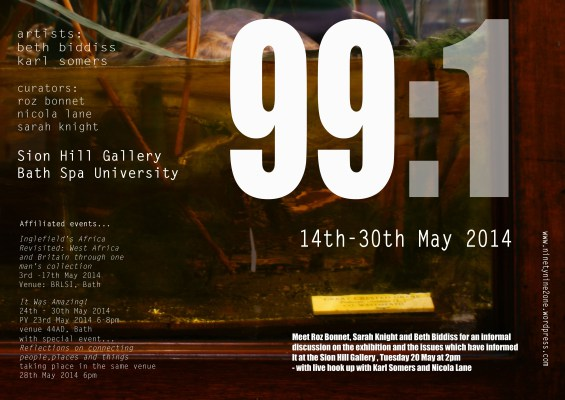 99-1poster