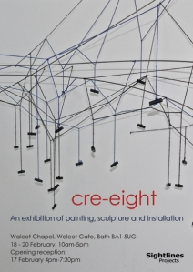 cre-eight-poster-saved-for-web